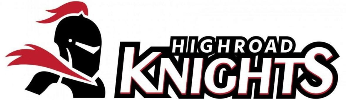 HIGHROAD ACADEMY KNIGHTS